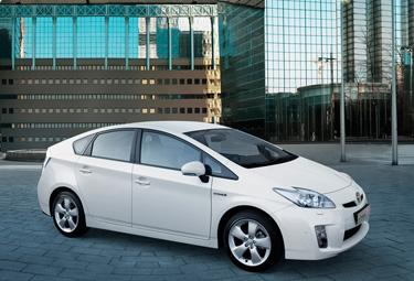 Toyota Prius_R375.jpg