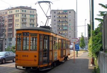 Tram_33R375.jpg