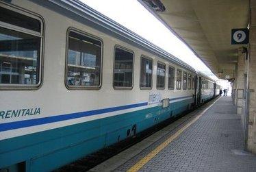 Treni_R375.jpg