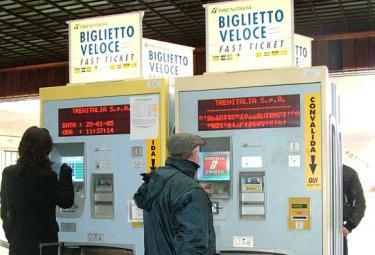 ALTA VELOCITA'/ Ecco perché i biglietti dei treni veloci sono così cari
