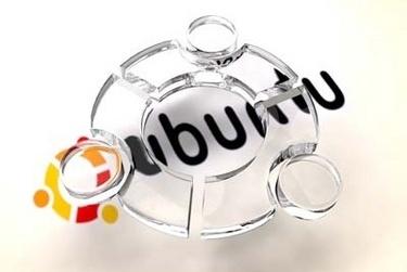 Ubuntu_LogoR375_12nov08.jpg