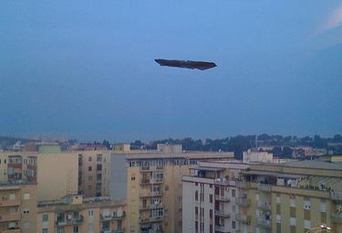 Ufo_CagliariR375.jpg