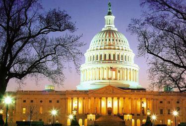 Usa_SenatoR375.jpg