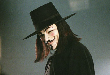 V_per_VendettaR375.jpg