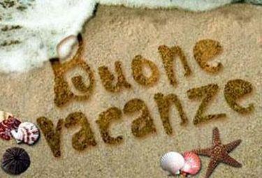 VacanzeR375_14feb09.jpg