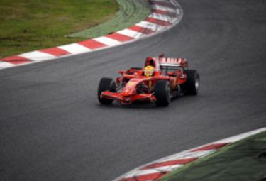 Valentino_Rossi_FerrariR375.jpg