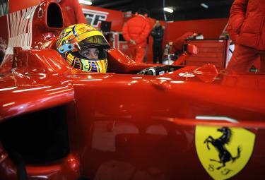 Valentino_Rossi_Ferrari_Barcellona2R375.jpg