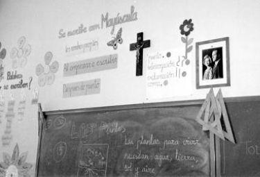Valladolid_CrocefissoR375_24nov08.jpg