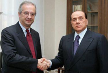 Veltroni_BerlusconiR375_30gen09.jpg