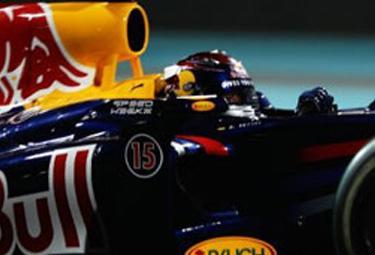 Vettel%20Abu%20Dhabi_R375.jpg