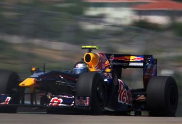 Vettel Turchia_R375.jpg