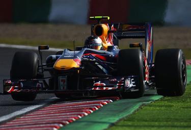 Vettel%20gara%20Giappone_R375.jpg