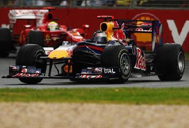 Vettel gara Melbourne_R375.JPG