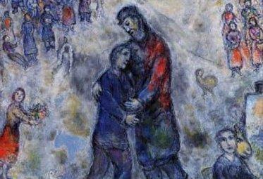 PASQUA/ Julian Carron (su Repubblica): Feriti, torniamo a Cristo