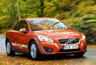 Volvo%20C30_R375.jpg