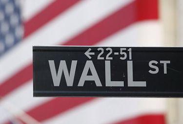 Wall_Street_BandieraR375.jpg
