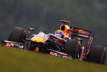 Webber%20Germania_R375.jpg