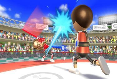 Wii_sportR375_27_ago_09.jpg