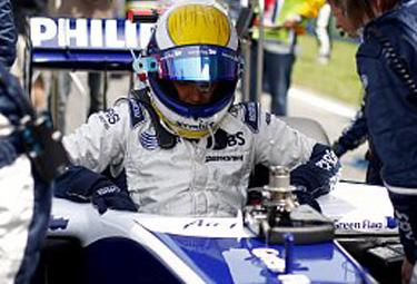 Williams Nico Rosberg_R375.jpg