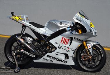 Yamaha%20Punto%20Evo_R375.jpg