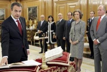 Zapatero_CrocefissoR375.jpg