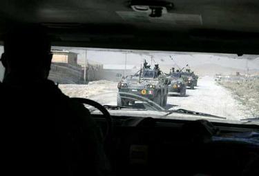 afghanistan_blindoR375.jpg