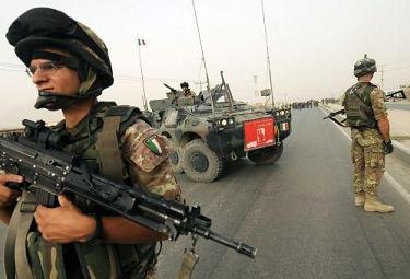 afghanistan_italianiR375_14lug09.jpg