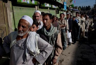 afghanistan_votoR375-20ago09.jpg