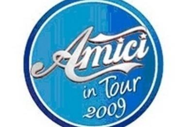 amici_intour2009R375_18giu09.jpg