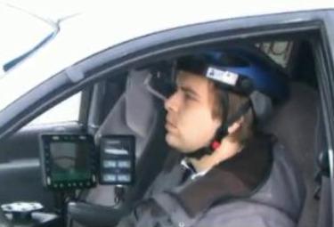 automobile-che-si-muove-con-gli-occhiR375.jpg