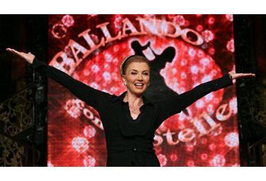 ballando_stelle_milly_R375.jpg
