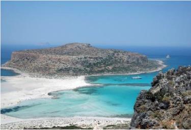 balos_Creta_greciaR375_23sett09.jpg