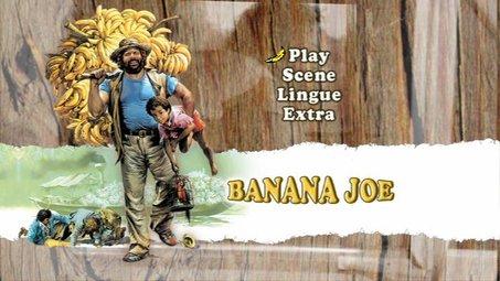 bananajoe_R375.jpg