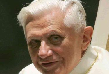 ENCICLICA/ Quadrio Curzio: l'impresa per Benedetto XVI? Creatività e profitto. Ma a vantaggio di tutti