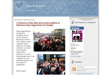 berluconi_villasanta_sanprecario_R375.jpg