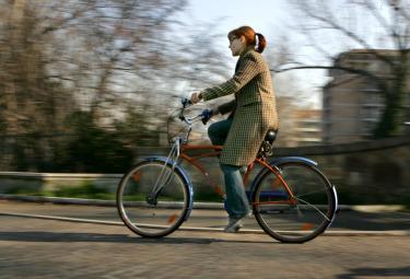 bicicletta_ragazzaR375_1ott09.jpg