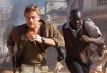 blood_diamond_dicaprioR375.jpg