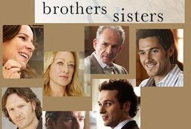 brothers_sisters_R375.jpg