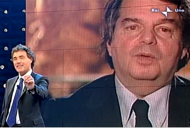 brunetta_tv_giletti_R375.jpg