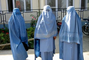 burqa_donneR375.jpg