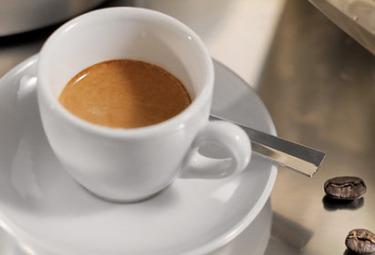 caff%C3%A9R375_6lug09.jpg