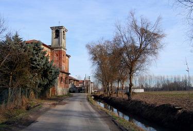PARCO SUD/ A Milano tutti lo vogliono, ma nessuno sa cos'è