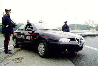 carabinieriR375_02dic08.jpg