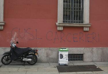 carcerieriR375_17nov09.jpg