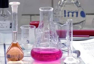 chemicalR375_17feb09.jpg