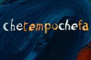 chetempochefa_logoR375.jpg