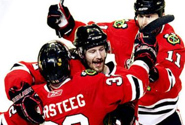 chicago_stanleycup_R375x255_10giu10.jpg