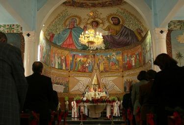 chiesa_gazaR375.jpg