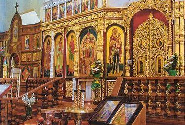 chiesa_ortodossa1R375.jpg