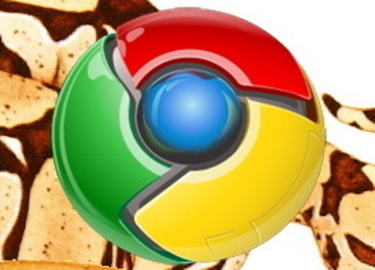 chrome_googleR375_3set03.jpg